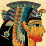 La verdad sobre algunos mitos sobre el antiguo Egipto