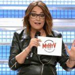 Mediaset revela quién será el nuevo moderador de mujeres y hombres y viceversa
