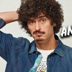 La nueva imagen de Antonio Pagudo (Javier Maroto de La que se avecina), que rompió los corazones de sus fanáticos