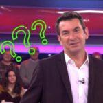 """¡Me estoy cayendo ahora! vive uno de sus momentos """"más absurdos"""" según Arthur Valls"""