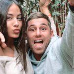 Datos interesantes sobre Melyssa y Tom, una de las nuevas parejas de Temptation Island 2