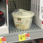 Una situación muy loca que solo se puede ver en los supermercados de Estados Unidos