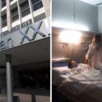 "Se investiga al personal del hospital por publicar un video ""divertido"""