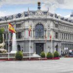 Según la Agencia Tributaria, el barrio más rico y pobre de España