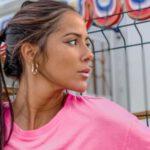 """Melyssa Pinto sufre un cambio radical de """"apariencia"""" y dice que Tom lo """"manipuló"""""""