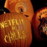 10 producciones de terror en Netflix que no te puedes perder este Halloween