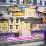 Lidl se parece a un producto de sus supermercados porque contiene la bacteria Escherichia coli