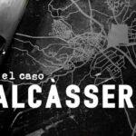 """Se confirma que los huesos encontrados por un fan de Netflix pertenecían a una de las """"chicas de Alcàsser"""""""
