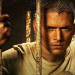 Wentworth Miller (Prison Break) dice que no quiere interpretar más personajes directos