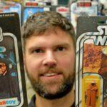 Si tienes esta colección de Star Wars, sabes que puedes ganar 460.000 euros