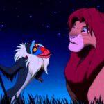 Frases de películas de Disney que tienen más sentido cuando somos mayores