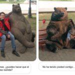 Vuelve el troll de Photoshop: sus mejores fotomontajes