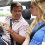 Los requisitos más realistas que exigen otros países para la aprobación de una licencia de conducir
