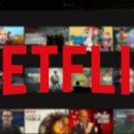 Todos los códigos secretos de Netflix para encontrar la serie o película perfecta