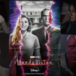 Estrenos de Netflix y Disney + para enero de 2021
