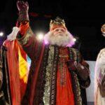 La polémica del Rey Baltasar desde el Ayuntamiento de Alicante