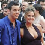 Las parejas de celebridades más olvidadas ... pero igual de sorprendentes