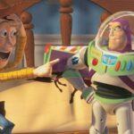 """Woody podría ser un mal hombre en """"Toy Story"""": una historia que lo cambió todo"""
