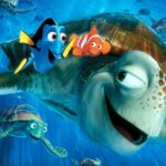 Una oscura teoría que cambiará por completo lo que pensabas de & # 39; Buscando a Nemo & # 39;