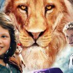 Lucy de las Crónicas de Narnia se fundó sobre una persona real