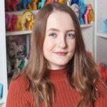 Una niña que gastó más de 22.000 € en ponis de colores
