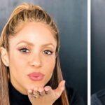 El aspecto de varias celebridades cuando se cortaron el pelo