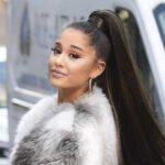 El mismo doble de Ariana Grande que te sorprenderá
