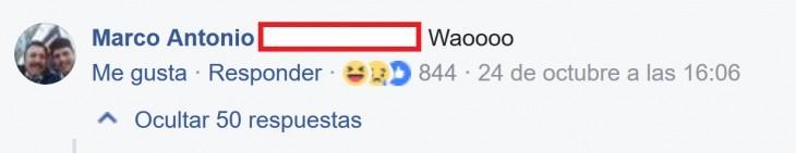 """commentlafotodeunachica2 """"width ="""" 730 """"height ="""" 141"""