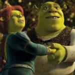 """Curiosidades de """"Shrek"""" que probablemente no conocías"""