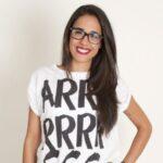 Lucía Parreño (GH 15) presenta a su nueva amiga y promueve una gran canción