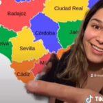 La historia de una joven que fue a una fiesta en Madrid ... y terminó por error camino a Cádiz - CABROWORLD