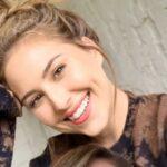 Una historia viral de una joven cuya sonrisa fue destruida por una inyección de botox - CABROWORLD