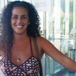 Noemi Merino (GH) muestra su gran cambio tras perder 12 kilogramos - CABROWORLD