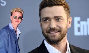 Cómo los años influyeron en los cantantes más famosos de los años 90 y 2000 - CABROWORLD