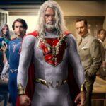 Los estrenos más esperados de Netflix, Disney +, Movistar + y Prime Video en mayo - CABROWORLD