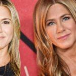 ¿Cómo se verían estas celebridades de ojos azules si tuvieran ojos marrones? - CABROWORLD