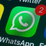 Dos trucos para saber si alguien lee tu WhatsApp ... y te ignora - CABROWORLD