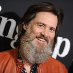 No conoces a estos actores con (o sin) barba - CABROWORLD