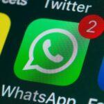 WhatsApp ahora te permite ocultar las notificaciones sobre las conversaciones que queremos - CABROWORLD