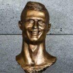 7 estatuas que no parecen estrellas que se recrean - CABROWORLD