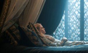 El estudio determina tu personalidad según la posición en la que duermes - CABROWORLD