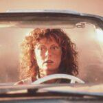 La mayoría de los conductores sufren amaxofobia ... ¿eres uno de ellos?  - CABROWORLD