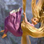 Sugerencias especiales que recibe una joven por tener una longitud de cabello de 1,47 metros - CABROWORLD