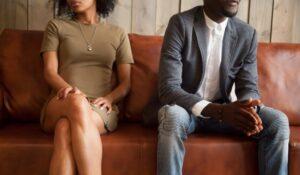 Tres señales que podrían indicarnos que nuestra pareja se está enamorando de nosotros - CABROWORLD