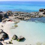 Las 10 mejores playas de España según la revista Traveller - CABROWORLD