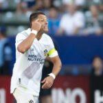Últimas noticias de los jugadores mexicanos en la MLS.
